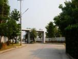 กาญจน์กนกทาวน์ 1 เลียบทางรถไฟ (Karnkanok Town 1) ภาพที่ 3/7