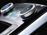 Jaguar I-PACE Electric จากัวร์ ไอเพซ ปี 2019 ภาพที่ 17/20