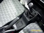 Suzuki Carry Standard ซูซูกิ แคร์รี่ ปี 2007 ภาพที่ 12/13