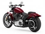 Harley-Davidson Softail Breakout 114 MY20 ฮาร์ลีย์-เดวิดสัน ซอฟเทล ปี 2020 ภาพที่ 17/19