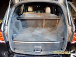 Mercedes-benz GLE-Class GLE 500 e 4MATIC Exclusive เมอร์เซเดส-เบนซ์ จีแอลอี ปี 2016 ภาพที่ 17/18