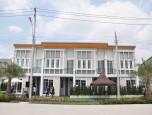 โกลเด้น ทาวน์ บางนา-สวนหลวง (Golden Town Bangna - Suanluang) ภาพที่ 14/33