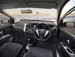 Nissan Livina 1.6 V CVT นิสสัน ลิวิน่า ปี 2014 ภาพที่ 08/20