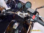 Honda CB 1100 EX ฮอนด้า ปี 2014 ภาพที่ 13/14