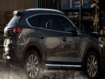 Mazda CX-8 2.2 XDL EXCLUSIVE SKYACTIV-D AWD 6 Seat มาสด้า ปี 2019 ภาพที่ 11/20