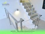 เดอะ วีว่า อีโค่ โมเดิร์นโฮม 3 (The Viva Eco Modern Home 3) ภาพที่ 5/6