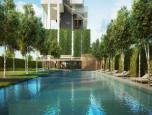 วีรันดา เรสซิเดนซ์ พัทยา (Veranda Residence Pattaya) ภาพที่ 03/11