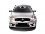 Proton Preve Premium CVT CFE + LPG โปรตอน เพรเว่ ปี 2013 ภาพที่ 01/18