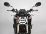 Honda CB 650R ฮอนด้า ปี 2019 ภาพที่ 2/7