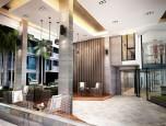 แอคควา คอนโดมิเนียม (ACQUA Condominium) ภาพที่ 12/23
