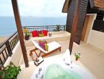 ทร็อปปิคอล บีช รีสอร์ท (Tropical Beach Resort) ภาพที่ 06/18