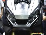 Honda X-ADV DCT 2017 ฮอนด้า เอ็กซ์-เอดีวี ดีซีที ปี 2017 ภาพที่ 20/26