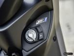 Yamaha LEXI S Version 125 ABS ยามาฮ่า LEXI ปี 2018 ภาพที่ 13/20
