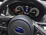 Subaru Forester 2.0i-S MY19 ซูบารุ ฟอเรสเตอร์ ปี 2018 ภาพที่ 06/10