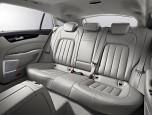 Mercedes-benz CLS-Class CLS250 D Shooting Brake AMG Premium เมอร์เซเดส-เบนซ์ ซีแอลเอส-คลาส ปี 2014 ภาพที่ 08/18