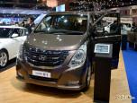 ฮุนได Hyundai H1 Deluxe ปี 2013 ภาพที่ 16/20