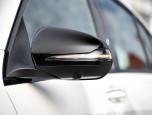 Mercedes-benz AMG GLC 43 4MATIC Coupe' (CKD) เมอร์เซเดส-เบนซ์ เอเอ็มจี ปี 2018 ภาพที่ 07/19
