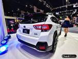 Subaru XV GT Edition AWD ซูบารุ เอ็กซ์วี ปี 2019 ภาพที่ 04/12