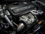 Mercedes-benz AMG GLA 45 4MATIC เมอร์เซเดส-เบนซ์ เอเอ็มจี ปี 2017 ภาพที่ 06/10