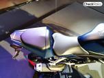Honda CBR 150R STD. MY19 ฮอนด้า ซีบีอาร์ ปี 2019 ภาพที่ 11/14