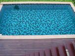 ทัชชา พูลวิลล่า (Tha-Cha Pool Villa) ภาพที่ 01/19