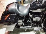 Harley-Davidson Touring Road Glide Special ฮาร์ลีย์-เดวิดสัน ทัวริ่ง ปี 2017 ภาพที่ 07/14