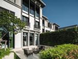 มอลตัน ไพรเวท เรสซิเดนซ์ สุขุมวิท 31 (Malton Private Residences Sukhumvit 31) ภาพที่ 3/5