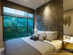 ลุมพินี สวีท เพชรบุรี-มักกะสัน (Lumpini Suite Phetchaburi-Makkasan) ภาพที่ 09/12