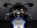 Yamaha YZF-R1 M 2019 ยามาฮ่า วายแซดเอฟ-อาร์1 ปี 2019 ภาพที่ 03/15