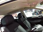 Nissan Sylphy 1.6 V CVT E85 นิสสัน ซีลฟี่ ปี 2016 ภาพที่ 03/13