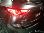 Mazda CX-5 2.0 SP MY2018 มาสด้า ปี 2017 ภาพที่ 03/10