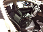 Nissan Sylphy 1.6 E CVT E85 นิสสัน ซีลฟี่ ปี 2016 ภาพที่ 06/15