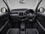 Honda HR-V EL MY2018 ฮอนด้า เอชอาร์วี ปี 2018 ภาพที่ 2/6