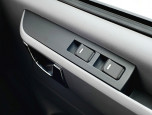 MG V80 11 seat AMT เอ็มจี เอ็มจี วี80 ปี 2019 ภาพที่ 11/20