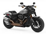 Harley-Davidson Softail Fat Bob 114 MY20 ฮาร์ลีย์-เดวิดสัน ซอฟเทล ปี 2020 ภาพที่ 10/12