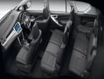 Toyota Innova Crysta 2.8 G A/T โตโยต้า อินโนว่า ปี 2016 ภาพที่ 02/10