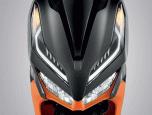 Honda Click i 150i MY2019 ฮอนด้า คลิ้กไอ ปี 2019 ภาพที่ 7/9