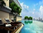 เดอะ ราฟเฟิล คอนโดมิเนียม (The Raffles Condominium) ภาพที่ 03/10