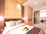 ไนซ์ สวีทส์ 2 สนามบินน้ำ (Nice Suites II Sanambinnam) ภาพที่ 26/27