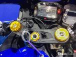 Suzuki GSX-R 1000R ABS ซูซูกิ ปี 2018 ภาพที่ 5/9
