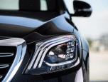 Mercedes-benz S-Class S 350 d Exclusive เมอร์เซเดส-เบนซ์ เอส-คลาส ปี 2019 ภาพที่ 03/10