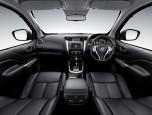 Nissan Navara Double Cab Calibre EL 6MT 18MY นิสสัน นาวาร่า ปี 2018 ภาพที่ 05/20