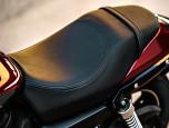 Harley-Davidson Street 750 Rod ฮาร์ลีย์-เดวิดสัน สตรีท ปี 2018 ภาพที่ 5/8