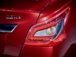 Nissan Teana 2.0 XL Navi 2019 นิสสัน เทียน่า ปี 2019 ภาพที่ 06/10