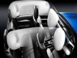 Toyota Revo Double Cab 4x4 2.4E Plus โตโยต้า รีโว่ ปี 2018 ภาพที่ 06/14