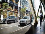 BMW Series 7 740Le xDrive M Sport บีเอ็มดับเบิลยู ซีรีส์7 ปี 2017 ภาพที่ 12/13