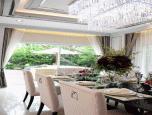 ทู แกรนด์ โมนาโค บางนา - วงแหวน (Two Grande Monaco Bangna - Wongwaen) ภาพที่ 17/22