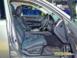 Lexus GS 300h Premium เลกซัส จีเอส250 ปี 2015 ภาพที่ 12/18
