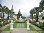 โกลเด้น ทาวน์ พหลโยธิน - สะพานใหม่ (Golden Town Phahonyothin - Sapanmai) ภาพที่ 08/32