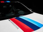 BMW M4 DTM Champion Edition บีเอ็มดับเบิลยู เอ็ม 4 ปี 2017 ภาพที่ 6/7
